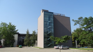 Трима чужди студенти са пострадали при сбиване в Благоевград