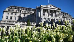 Великобритания пред 300-годишен икономически срив