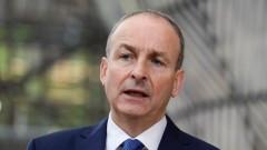 В Ирландия очакват търговска сделка между Лондон и Брюксел