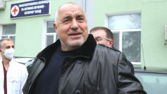 Борисов отваря заведенията от 1 март