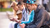 Защо Z поколението ще бъде най-разрушителното поколение досега?