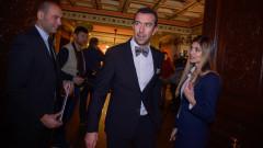 Георги Петков: Все още ми се играе футбол, не мисля да спирам