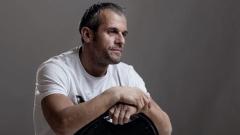 Йордан Йовчев стана заместник-министър на спорта