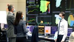 Растат жертвите на коронавируса в Испания