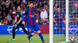 Ето кой решава каква да е трансферната политика в Барселона