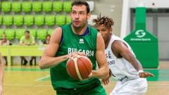 Берое разгроми албанци в Балканската лига
