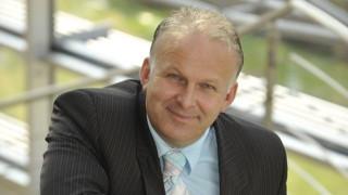 Социалният министър на Чехия подаде оставка, изплагиатствал дипломната си работа