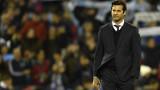 Официално: Солари остава за постоянно в Реал (Мадрид)