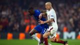 УЕФА започва разследване срещу Рома