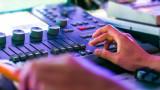 Как се създават звуковите ефекти във филмите
