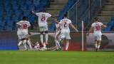 БНТ предава почти всички мачове на ЦСКА и Лудогорец в Лига Европа?