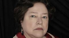 Жестоката господарка Мадам Лалори