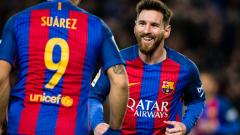 Барса гостува на Реал (Сосиедад), Реал приема Селта Виго