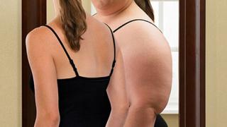 Общителните хора са по-дебели