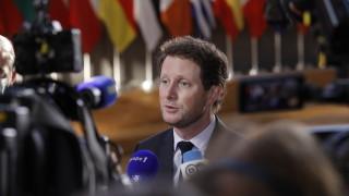 Франция плаши Британия с орязване на енергийни доставки, ако не уважава Брекзит