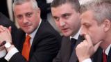 """Горанов започна защитата в парламента на """"реалистичния бюджет 2016"""""""
