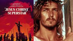 """""""Исус Христос суперзвезда"""" - три поредни вечери на сцената на НДК"""