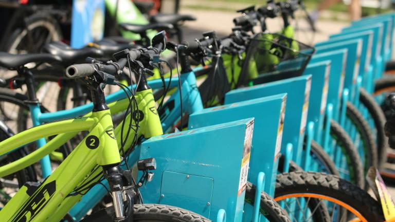 Пловдивски производител на велосипеди ще строи завод в партньорство с австрийския гигант Pierer Group