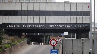 """""""Такъв е животът"""": В отделенията за коронавирус смъртта е враг, но факт"""