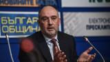 Петър Величков пред ТОПСПОРТ: Държат малките клубове бедни, правят отстъпки и им го напомнят преди Конгрес