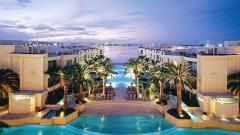 Средната класа в САЩ изчезва: Хотелите трябва да си изберат към коя група да се ориентират