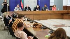 16 млн. лв. за рибарите и аквакултурите дава МЗХ
