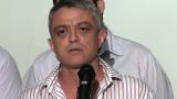 """Хора на Петното опровергават за """"завера"""" с Борисов"""