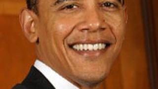 5-ти триумф на Обама над Клинтън