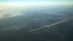Какво трябва да знаем за пожарите в Амазонка