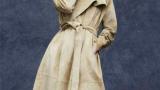 Ева Херцигова пак е модна икона