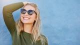 Масова проверка на ДАМТН за слънчевите очила