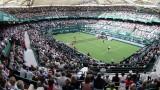 Програма за третия ден на ATP 500 в Хале