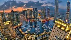 Една от най-богатите държави за пръв път въвежда ДДС