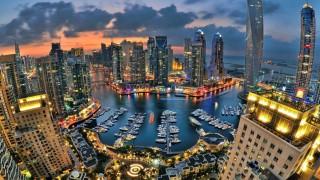 Втората най-голяма арабска икономика отново ще помага на гражданите да изплатят дълговете си