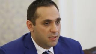 Караниколов не се страхува от предсрочни избори, а от по-тежка криза в Перник