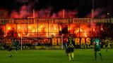 Ботев (Пловдив) пусна билетите за мача с Левски
