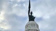 """От """"Демократична България"""" обмислят касиране на вота"""