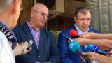 350 пъти завишени нитрати, нитрити и амониев азот в канала на Марица