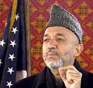 Отхвърлиха номинации за министри в Афганистан