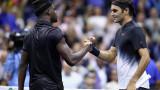 Роджър Федерер преследва осма титла в Базел