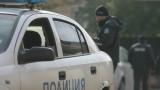Разбиха престъпна група за фалшиви документи за чужденци в Пловдив