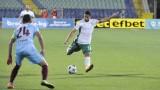 """Боби Цонев от Берое: Отиваме на """"Армията"""" да играем футбол"""