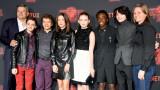 """Вторият сезон на """"Странни неща"""" започва по Netflix"""