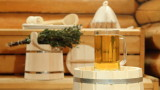 5 бирени СПА комплекса, където можем да се къпем в чешки лагер