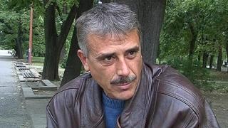 Кметовете от Община Сливен подкрепиха полицая от Бояджик
