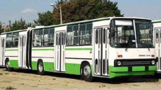 11 кандидати за частните автобусни линии в Пловдив