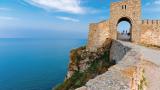 Мерки за защита на Калиакра след решение на ЕС