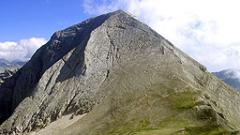 Четирима алпинисти пострадаха от лавина в Пирин