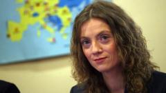 ГЕРБ поискаха оставката на образователния министър
