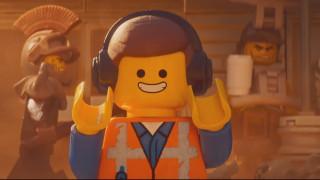 """Първи трейлър на """"LEGO Филмът 2: Второто пришествие"""""""